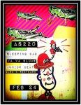 Junior Beat, February 24, 2013