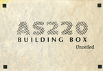 AS220 Building Box Unveiled