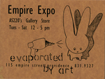 Empire Expo