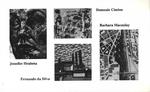 AS220: In the Galleries June 4-25, 1995