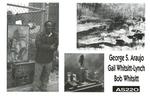 AS220: In the Galleries December 3-23, 1994