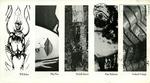 AS220: In the Galleries June 2-23, 1996