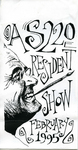 AS220 Resident Show