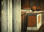 Considering Spheres by Denny Moers