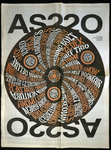 AS220's 20th Anniversary Block Party (2005 Program) by AS220