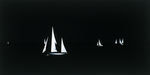 Birth and Growth of Sails