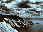 Cliffs-Beavertail