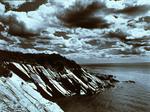 Cliffs-Beavertail