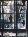 Bars and Grids by Carol Simon Rosenblatt