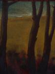 Treeside/Seaside
