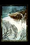 Elements of Winter: Hush
