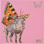 W for Warthog