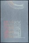 AS220 Printshop 4th Anniversary Print Exchange 2011 Box