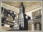 Providence Industrial Gold