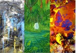 AS220: In the Galleries February 7-28, 2015