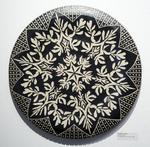 Snowflake Series I