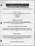 The Empower Program