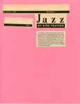 Jazz by Kirk and The NicePaper