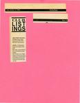 Club Listings September 26- October 2, 1990
