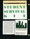 Student Survival Kit: Nightclubs