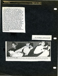 """Real Life in the 1990's"": Clippings"