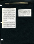 The NicePaper April 25- May 1, 1990: Clippings