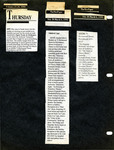 The NicePaper February- March, 1990