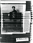 The NicePaper November 7- November 13, 1990: Clippings