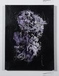 Symbiosis Fragmentary #58