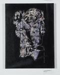 Symbiosis Fragmentary #59