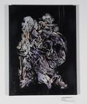 Symbiosis Fragmentary #48