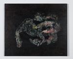 Symbiosis Fragmentary #36