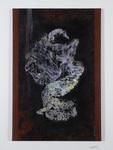 Symbiosis Fragmentary #52