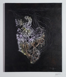 Symbiosis Fragmentary #61