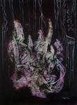 Symbiosis Fragmentary #69