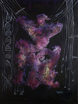 Symbiosis Fragmentary #68
