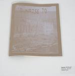Sunrise 70 Vol. II