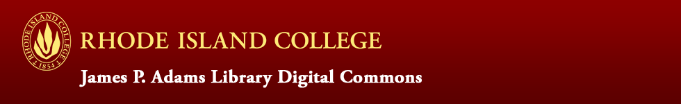 Digital Commons @ RIC