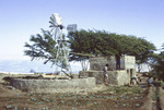 Farm in Lazareto