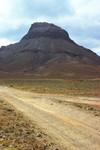 Road to Calhua