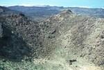 Valley near Calhau