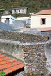 Stone Dwelligs in Villa da Ribeira Brava
