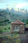 Home Near Assomada