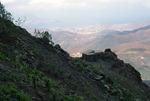 Dwelling on Monte Verde, Mindelo & Porto Grande
