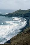 Santo Antão: Northeastern Coast