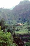 Sugar Cane Estate