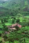 Farmstead in Ribiera do Paùl