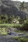 John Peter Santos' Home