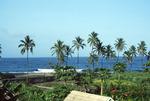 Coastal View in Paùl