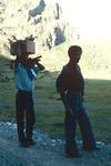 Farmers in Cova